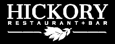 new-logo-inverted